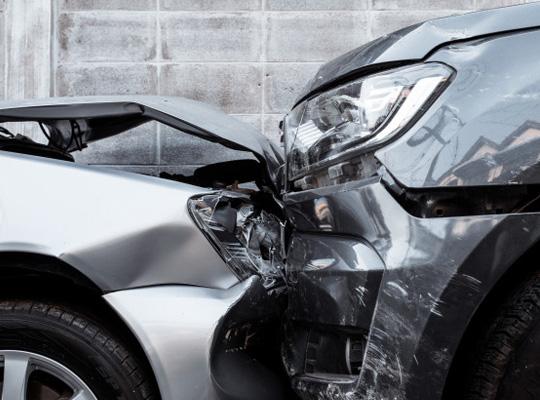 Car Breakdown Recovery Finsbury Park N4